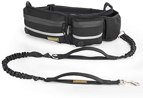 Walking Training Absorbing Bungee 180lbs product image