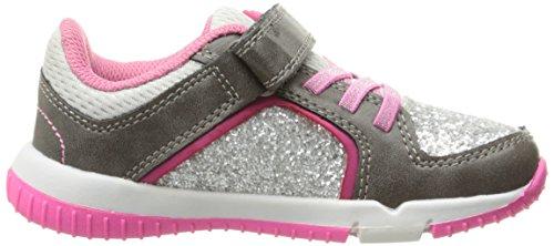 Pictures of Step & Stride Cavan Sneaker (Toddler/Little Kid) 8 M US 3