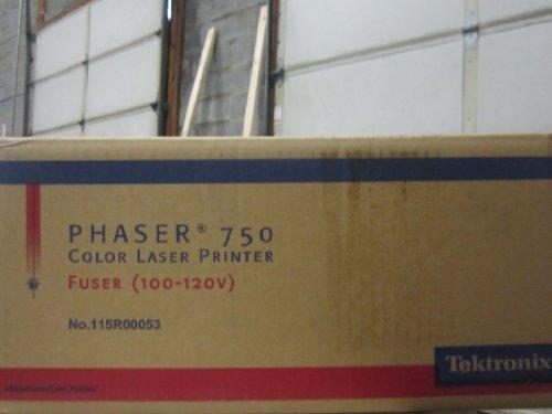 - Xerox 115R00053 Toner Cartridge