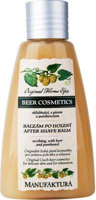 manufaktura-beer-aftershave-balm160-ml
