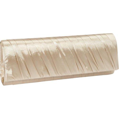 j-furmani-pleated-satin-clutch-gold