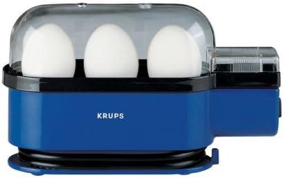 Krups F 234-14 Eierkocher azuro