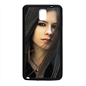 ORIGINE The Vampire Diaries Design Personalized Fashion High Quality Phone Case For Samsung Galaxy Note3