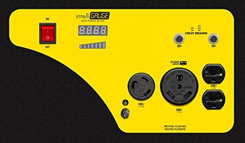 Champion-3800-Watt-RV-Ready-Portable-Generator-with-Wheel-Kit