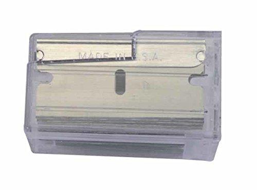 Amazon.com: Stanley 0-28-500 Scraper
