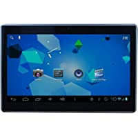 Double Power Tablet 8GB 10.1 | TD-1010