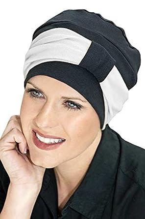 Cotton Turbans  9a68ff0ef61