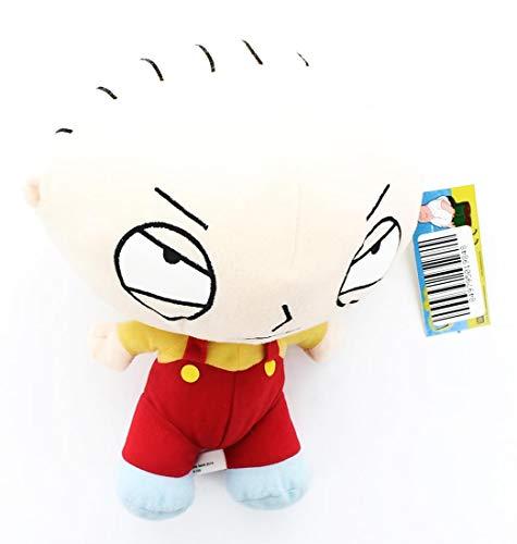 Toynk Family Guy 10