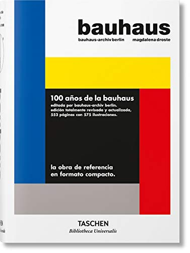 Pdf Engineering Bauhaus: Updated Edition