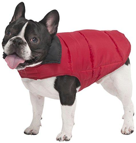 Fashion Pet Reversible Arctic X Large product image