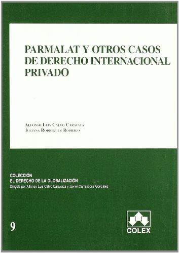 parmalat-y-otros-casos-de-derecho-internacional-privado