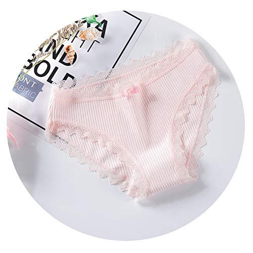 Lace Panties Women