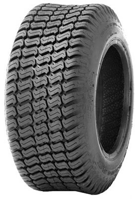Sutong China Tires Resources WD1030 Sutong Turf Lawn and Garden Tire, 15x6.00-6