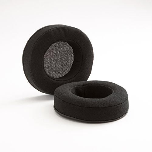 Dekoni Audio Replacement Ear Pads Compatible with Beyerdynamic DT Series Headphones EPZ-DT78990-ELVL