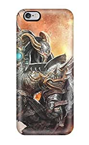 New Diy Design Hellgate London Game Case For HTC One M8 Cover Comfortable For Lovers And Friends For Christmas Gifts
