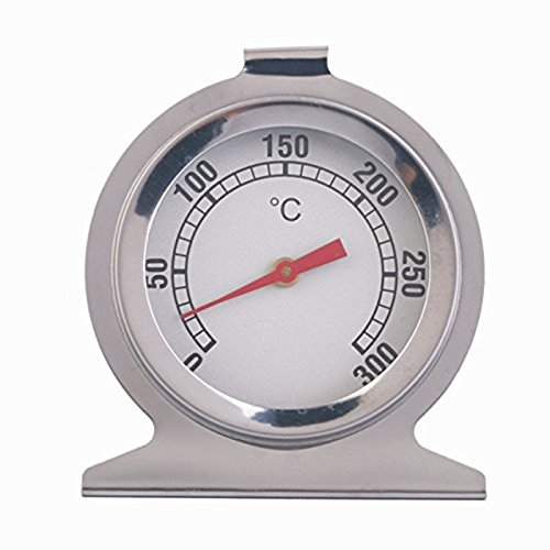 Classic Series Large Dial Oven Thermometer for Kitchen Oven Queta