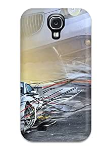 Best Extreme Impact Protector Case Cover For Galaxy S4 8379472K70783576
