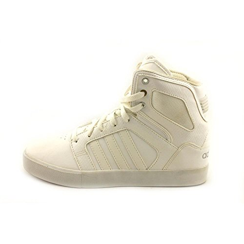 Adidas Neo Bbneo Hi Top Ortholite