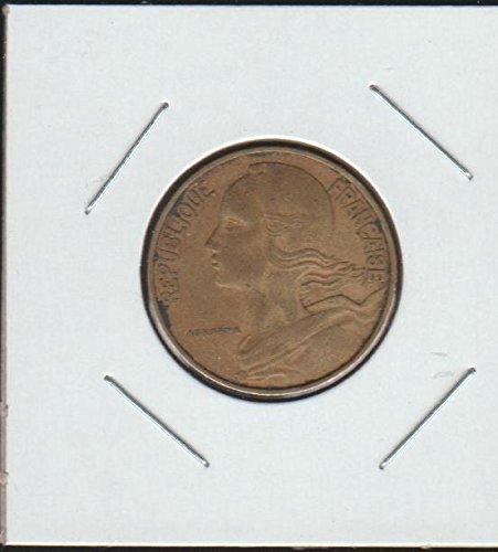 1962 FR Liberty Bust Left Twenty Cent Piece Choice Fine Details