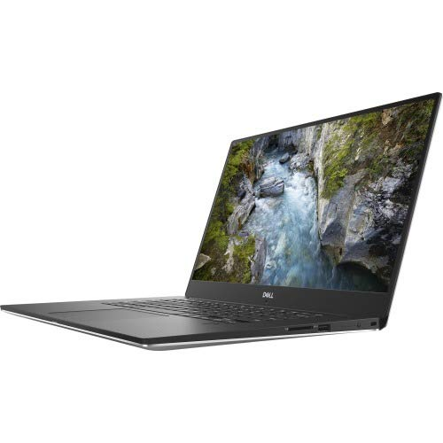 Dell MCMG6 XPS 9570 15.6