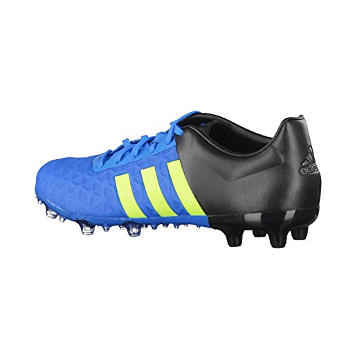 15 Football AG RUNWHT adidas Ace Men's 2 Boots FG BLAU gIWIq5Yw