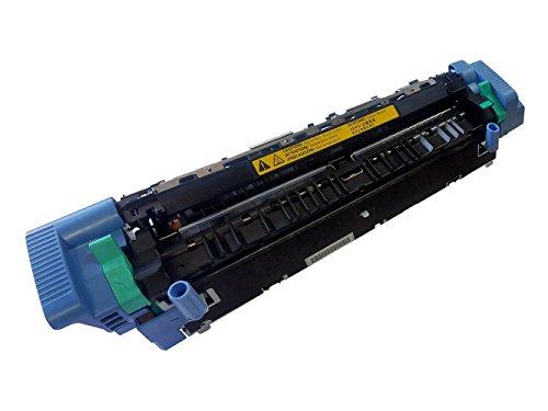 Hewlett Packard Laser Fuser Kit (AltruPrint C9735A-AP (RG5-6848, C9656-69001) Fuser Kit for HP Color LaserJet 5500 (110V))