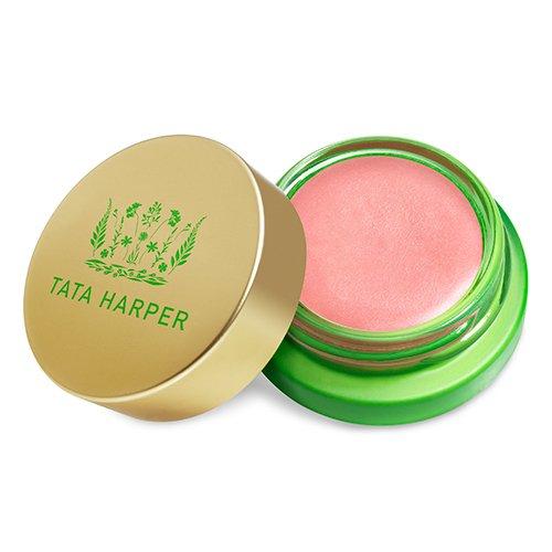 Tata Harper Volumizing Lip and Cheek Tint - Very Sweet by Tata Harper