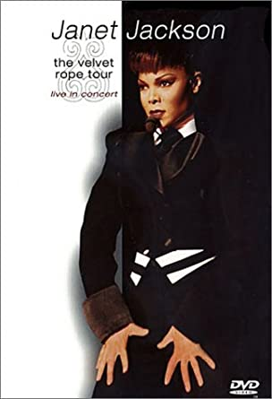 janet jackson burn it up free mp3