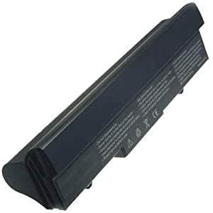 6-Cell Battery for Asus EEE PC 1001