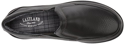 Black Eastland On Loafer Womens Slip Kaitlyn qXHwxPXfn