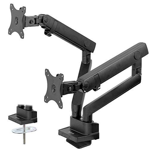 2 Articulating Arms - 7