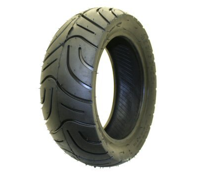 ScootsUSA 130/60-10 Tire Universal Parts