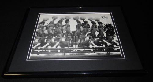 1980-miami-dolphins-star-brites-cheerleaders-framed-11x14-photo-display