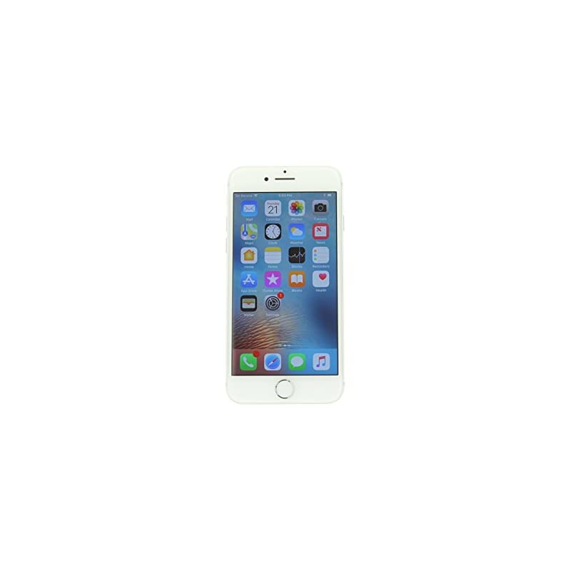 apple-iphone-8-fully-unlocked-256gb-1