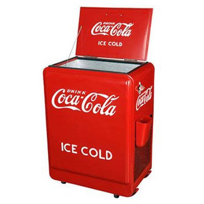 Refrigerated-Coca-Cola-Cooler-Chest