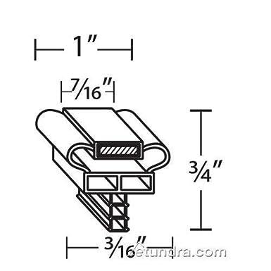 True Freezer Tuc 48f Wiring Diagram Model