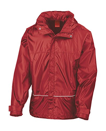 Jacket nbsp;a Jacket Red R155 Risultato R155 Risultato nbsp;a YpwqSY4