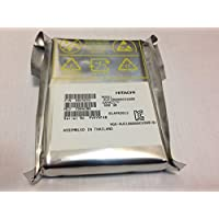 SUN 542-0287 - 600GB - 10000 RPM SAS Disk Assembly