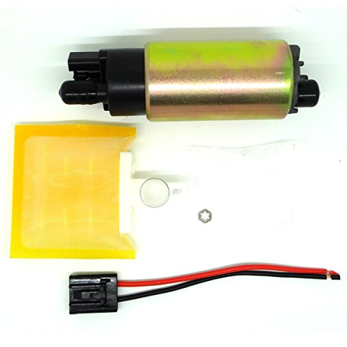 conpus-new-fuel-pump-strainer-install-kit-vehicles-various-good-quality-for-ford-2005-ford-explorer-