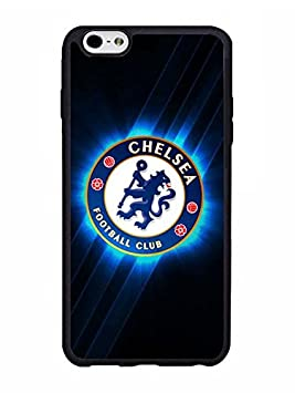 coque chelsea iphone 6
