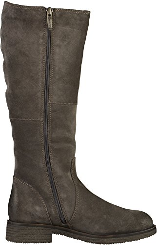 Boots 29 Graphite Womens 1 Tamaris 26606 8wYnp