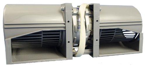 LG Electronics 6549W1V006Y horno de microondas de Motor de ...