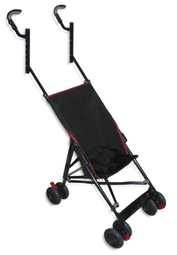 Amazon.com : The Heavenly Stroller : Umbrella Strollers : Baby