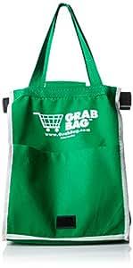 Grab Bag Shopping Bag (Pkg Of 2)