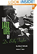#10: The Jazz Life of Dr. Billy Taylor
