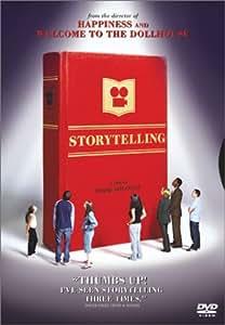 Storytelling [Import]
