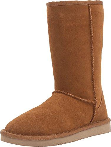 koolaburra-womens-classic-tall-chestnut-boot