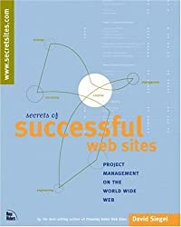 Secrets of Successful Web Sites