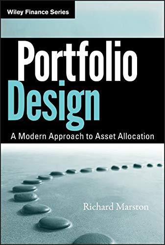 Top 9 best portfolio design a modern approach 2020