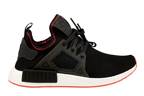 0c82bb9966746 Galleon - Adidas Originals NMD Xr1 Mens Running Trainers Sneakers Shoes (UK  9.5 US 10 EU 44